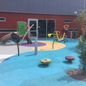 Hospital Playgrounds gallery thumbnail